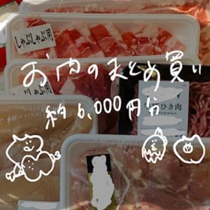【ズボラの料理】遅番がある最近の自炊・弁当習慣と食材の買い出し【作り置かない】