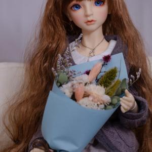 美希お誕生日おめでとう