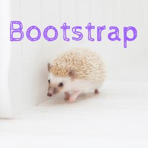 [bootstrap4]flexboxを使うには?