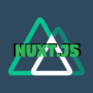 [Nuxt.js]axiosをnuxtで使う方法とproxyでのCROS制約回避