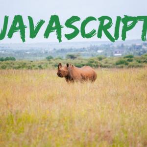 JavaScriptでfilterを使う方法!【使用例3選】