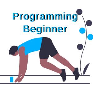 【初心者向け】プログラムのwhile文について(ループ処理)