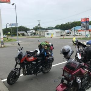 2019夏・北海道ツーリングその8