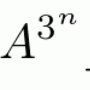 【数学小話】素数のみが現れる不思議な数列