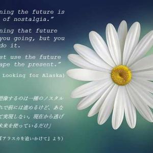 ジョン・グリーン人気がよくわからない『Looking for Alaska (日本語題:アラスカを追いかけて)』(by John Green)