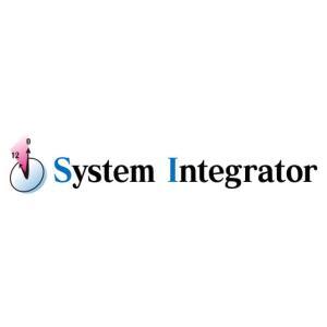 3826:システムインテグレータの株価考察