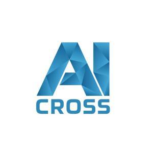 4476:AI CROSSの株価考察