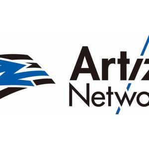 6778:アルチザネットワークス