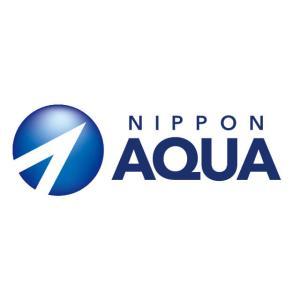 1429:日本アクアの株価考察