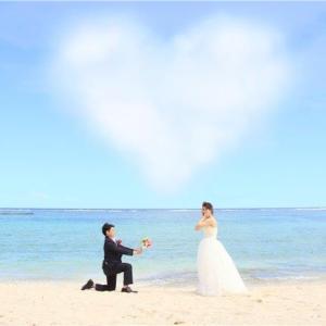 祝🎉ご結婚おめでとうござる!