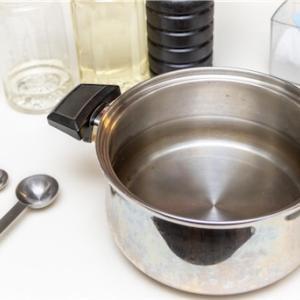 平野レミの料理の原点