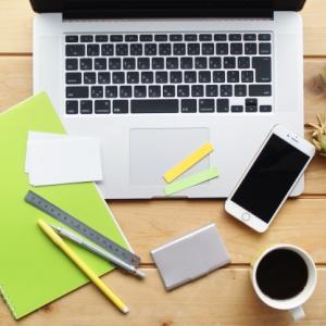 #おうちで過ごそう ストレスになるかも? 在宅ワークとブログを書いてる時間帯を考える