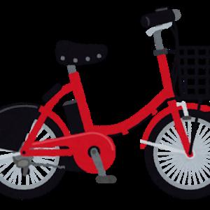ビジネスパーソンならリーズナブルで健康に通勤しよう!docomo 自転車 シェアリングはめっちゃ便利!