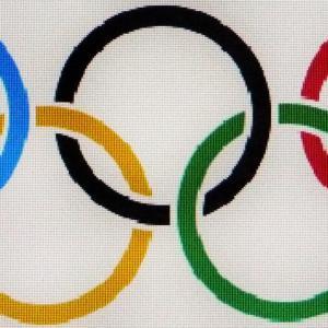 残念!!東京五輪・パラ延期 経済への影響・国民・選手の心情 ? 。