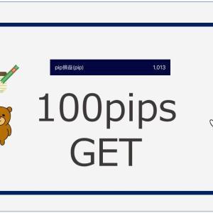 【FX|悩み】週間100pips獲得!水平線・マルチタイムフレーム戦略【7/15週】