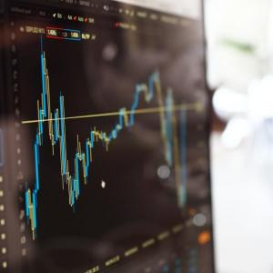 【FX未経験】FXでプラス収益を目指す!FXの稼ぎ方は?必勝法はある?