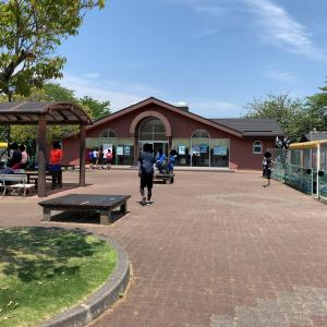 【個室シャワールーム】水戸総合運動公園(第二テニスコート)【茨城県水戸市】