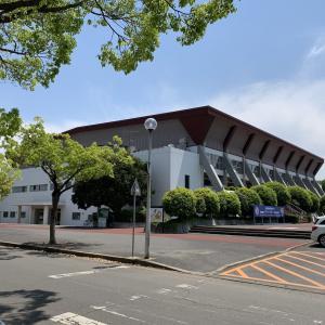 【個室シャワールーム】水戸総合運動公園(体育館)【茨城県水戸市】