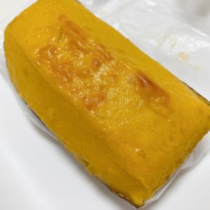 [催事販売]札幌ラネージュのスイートポテトは芋芋感とスイーツのいいとこどり