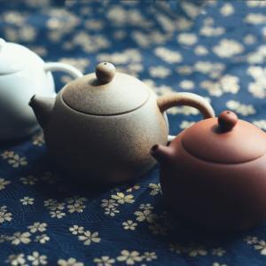 【一人暮らし必見】大量の麦茶パックを使い切る方法