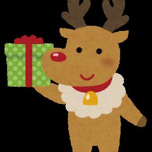 クリスマスプレゼントに【迷惑にならない】キャンプ用品をあげよう