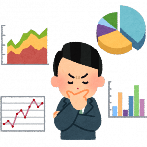 日本円以外での資産の持ち方についてアドバイス下さい