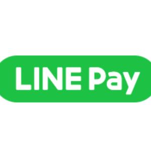 【あっ…】担当者、LINEPayについて衝撃発言wwwwwwww