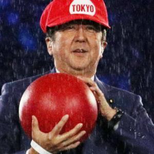 【悲報】日本、独裁政治でもう滅茶苦茶