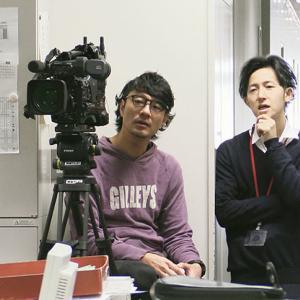 さよならテレビ (東海テレビ)