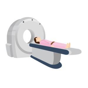 子宮周辺摘出手術・1 入院時のタオル