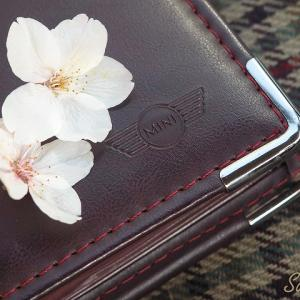 桜のミイラ