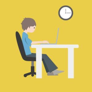 【健康寿命UP!】エンジニア、プログラマーにおすすめのオフィスチェアを紹介!「9選」