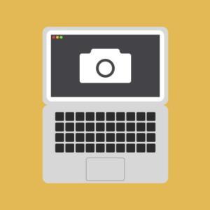 【Macカスタマイズ】スクリーンショットのカスタマイズ(保存先・名前・ファイル形式)