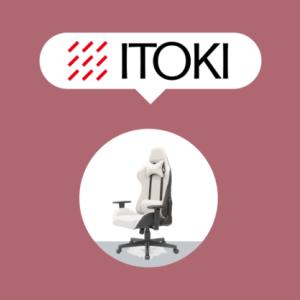 【独特なデザイン】イトーキのオフィスチェアおすすめ7選〜イトーキの評判や会社概要は?徹底レビュー〜