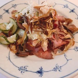 コペンハーゲンのサンドイッチおすすめスモーブロー料理レストランまとめ