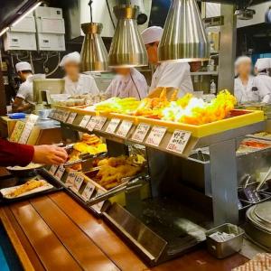 早く食べたい!安くあげたい!でも美味しくなきゃいや!『丸亀製麺』がそれにお応えいたします!(丸亀の営業マンではございません)