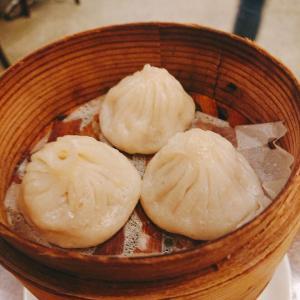 横浜中華街で食べ放題飲み放題♪『萬金楼』で北京ダックに小籠包♪フカヒレラーメンに海老チリ♪