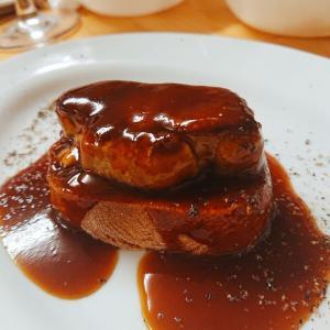 フランス料理の立呑屋さん『イーメール』♪美味しかったねぇー!と笑顔になれるお店