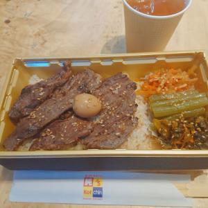 『純ちゃんのおもてなし韓国食堂』清水節子さんのライブが開催されました♪