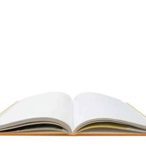 【書評】『「引き寄せノート」の作り方』を読んで