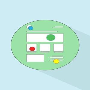 無料で使えるヒートマップツール5選【概要から選び方まで解説】