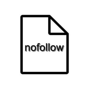 nofollowの使い方【概要からSEO的な注意点まで解説】