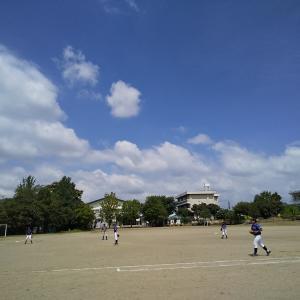 原田メソッドチャレンジカップ 今週のあゆみ(7月29日~8月4日)