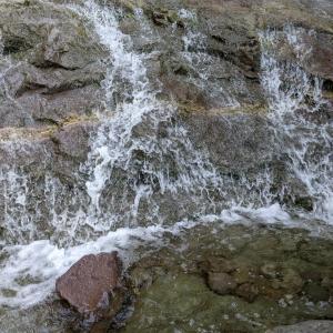 【北海道・知床】『知床ウトロ カムイワッカ シャワークライミングツアー』で、神の水が流れる秘境を堪能