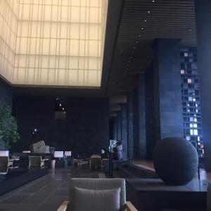 【アマン東京】