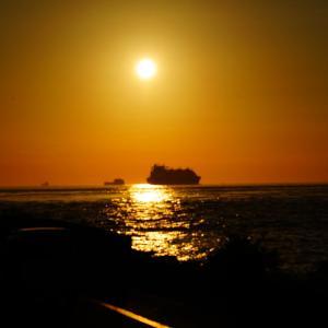淡路島は美しき・うまし島
