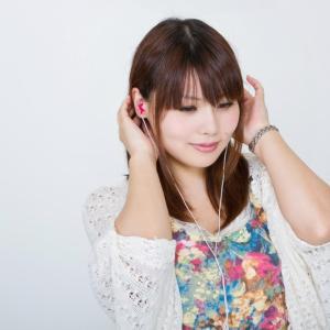 本を聴く!?amazonのオーディオブックのおすすめ10選!