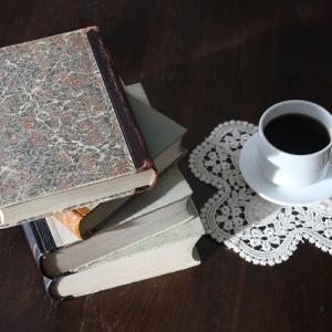 【大学図書館司書のおしごと】図書館司書科目の内容について
