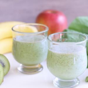フルーツ青汁ダイエットのやり方は?ファスティングで痩せよう!