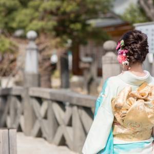 岩木山神社の初詣2020年情報!参拝時間はいつ?屋台もでるの?